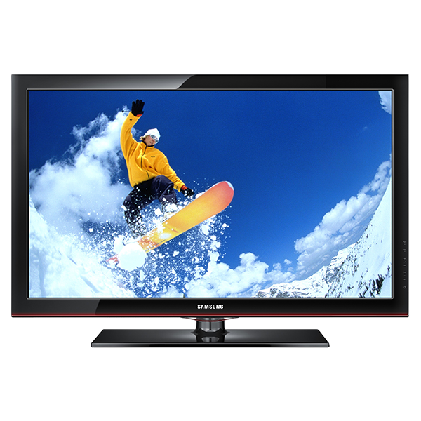 Samsung-PS-50c450-plasma | SAMPLE